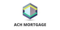 Ach Mortgage